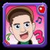 英文儿歌宝宝Show 3-icon