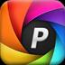 PicsPlay照片编辑器 PicsPlay Pro-icon