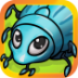 虫子突击完整版Bug Rush Full