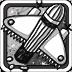 打飞机汉化去广告版 Classic Paper Fighter V1.9