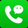 微信电话本 V4.3.1