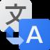 Google 翻译 Google translate V5.10.0.RC13.158745778
