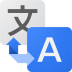 Google 翻译 Google translate V5.26.0.RC02.231884869