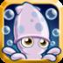 小小章鱼 Alphie
