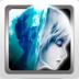 音乐世界 Cytus V4.0.4
