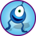 糖果怪兽:跳跃玩耍 Sugar Monster - Hop Eat n Play V2.0