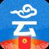 远大云商-icon