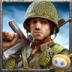 火线指令:诺曼底 Frontline Commando: D-DAY