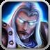 灵魂争霸THD SoulCraft THD