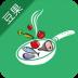 豆果家常菜谱-icon