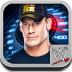 WWE:约翰·塞纳快车道 WWE: John Cena's Fast Lane