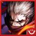 英雄之血 Demonic Savior