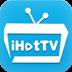 热点电视-icon