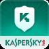卡巴斯基安全软件安卓版-icon