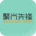 聚尚先锋-icon