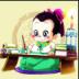 考研助手-icon