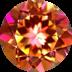 宝石力量全民研究-icon