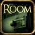 未上锁的房间 The Room