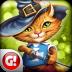 童话仙境 Fairy Dale V1.0.28