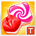 泰迪情迷甜甜圈  Candy Block Breaker for Tango
