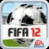 FIFA12 V1.3.87