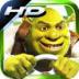 史瑞克赛车 Shrek Kart