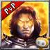 永恒戰士2無限金幣版 Eternity Warriors 2