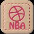 疯狂NBA