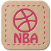 疯狂NBA-icon