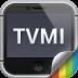 电视蜜-icon