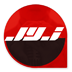 口袋·JYJ-icon