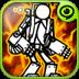 卡通战争:枪手汉化无限金币版-icon