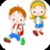 儿童日常保健知识-icon