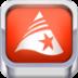 无线泰州-icon