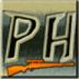 城市猎人 Project Hunter V1