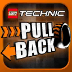 涔愰珮鍥炲姏杞� LEGO Pullback Racers