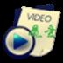 魔音MAX视频播放器-icon