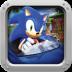 索尼克世嘉全明星赛车 Sonic & SEGA All-Stars Racing V1.0.1
