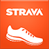 跑步跟踪  Strava Run GPS Running Tracker