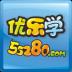 优乐学职业考试网校-icon