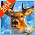 猎鹿人2014  Deer Hunter 2014