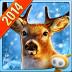 獵鹿人2014  Deer Hunter 2014