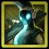 暗影狂奔:归来 Shadowrun Returns