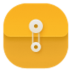 华为文件管理 V10.2.2.305
