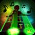 迷你节奏 TunesHolic V2.1.0