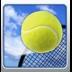 3D网球专业版 Tennis Pro 3D