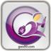 GO无线-icon