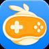 乐玩游戏 V2.5.6.118