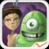 玛雅人大战外星人 Mayas & Aliens V1.4