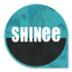 口袋·SHINee